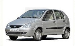 Calicut Taxi