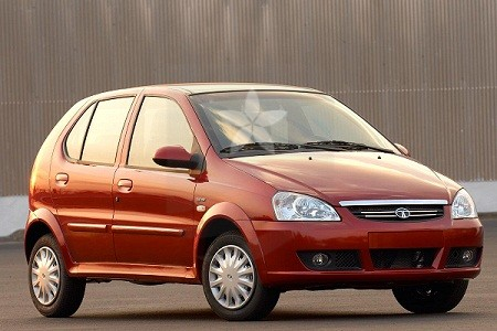 Car Rental From Kozhikode To Wayanad